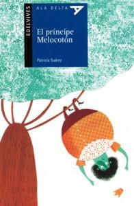 El príncipe Melocotón