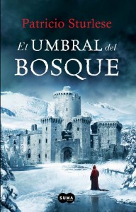 The threshold of the forest (El umbral del bosque)