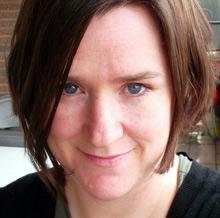 Ellen Duthie