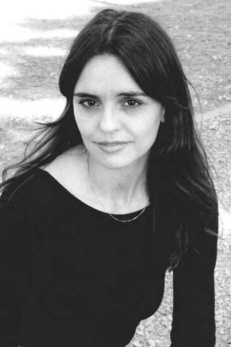 Ariadna Castellarnau