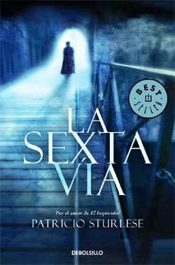 The Sixth Way (La sexta vía)