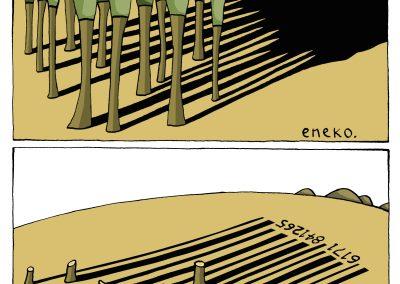 ENEKO-3-tala