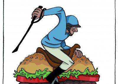 ENEKO4-hamburguesa