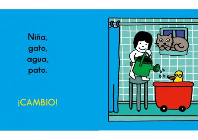 niñaGato_pagina1