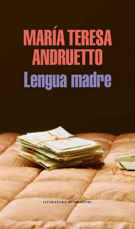 Mother tongue (Lengua madre)