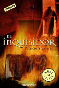 The Inquisitor (El Inquisidor)
