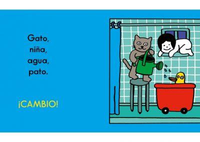 niñaGato_pagina2