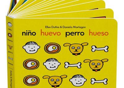 niñoHuevo_libro_3D